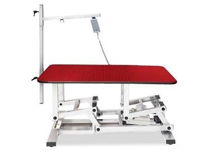 Vasca Da Toelettatura Usata : Cerco tavolo da toelettatura usato: tavolo accessori vari per